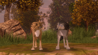 Alpha and Omega 2 A Howl-iday Adventure (237)