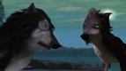 Alpha and Omega 2 A Howl-iday Adventure (380)