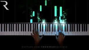 Yiruma_-_River_Flows_in_You