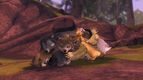 Alpha and Omega 2 A Howl-iday Adventure (509)