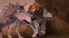 Alpha and Omega 2 A Howl-iday Adventure (153)