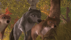Alpha and Omega 2 A Howl-iday Adventure (511)
