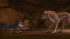 Alpha and Omega 2 A Howl-iday Adventure (215)