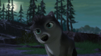 Alpha and Omega 2 A Howl-iday Adventure (330)