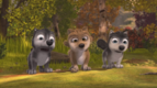 Alpha and Omega 2 A Howl-iday Adventure (4)