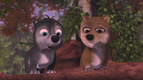 Alpha and Omega 2 A Howl-iday Adventure (449)