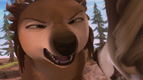 Alpha and Omega 2 A Howl-iday Adventure (524)