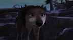 Alpha and Omega 2 A Howl-iday Adventure (325)