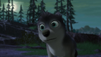 Alpha and Omega 2 A Howl-iday Adventure (328)