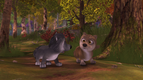 Alpha and Omega 2 A Howl-iday Adventure (104)