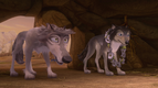 Alpha and Omega 2 A Howl-iday Adventure (155)