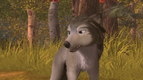 Alpha and Omega 2 A Howl-iday Adventure (577)