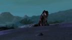 Alpha and Omega 2 A Howl-iday Adventure (340)