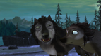 Alpha and Omega 2 A Howl-iday Adventure (374)