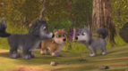 Alpha and Omega 2 A Howl-iday Adventure (16)