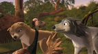 Alpha and Omega 2 A Howl-iday Adventure (415)