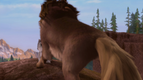 Alpha and Omega 2 A Howl-iday Adventure (518)