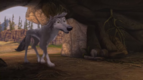 Alpha and Omega 2 A Howl-iday Adventure (55)