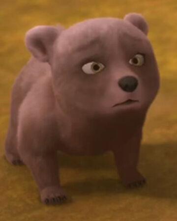 Bear-cub-alpha-and-omega-2-a-howl-iday-adventure-7.2.jpg