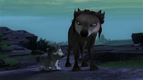 Alpha and Omega 2 A Howl-iday Adventure (334)