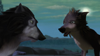 Alpha and Omega 2 A Howl-iday Adventure (379)