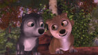 Alpha and Omega 2 A Howl-iday Adventure (465)