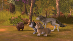 Alpha and Omega 2 A Howl-iday Adventure (563)