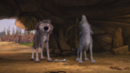 Alpha and Omega 2 A Howl-iday Adventure (72)