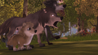 Alpha and Omega 2 A Howl-iday Adventure (132)