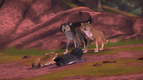 Alpha and Omega 2 A Howl-iday Adventure (497)