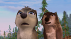 Alpha and Omega 2 A Howl-iday Adventure (516)
