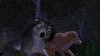 Alpha and Omega 2 A Howl-iday Adventure (271)
