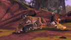 Alpha and Omega 2 A Howl-iday Adventure (508)