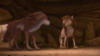 Alpha and Omega 2 A Howl-iday Adventure (210)
