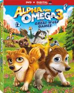 A&O3 cover