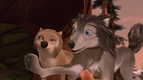 Alpha and Omega 2 A Howl-iday Adventure (191)