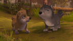 Alpha and Omega 2 A Howl-iday Adventure (174)