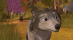 Alpha and Omega 2 A Howl-iday Adventure (589)