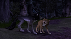 Alpha and Omega 2 A Howl-iday Adventure (278)