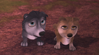 Alpha and Omega 2 A Howl-iday Adventure (503)