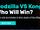 Wiryabudisantoso/Godzilla vs Kong Ad