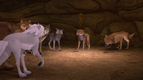 Alpha and Omega 2 A Howl-iday Adventure (206)