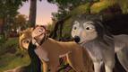 Alpha and Omega 2 A Howl-iday Adventure (409)