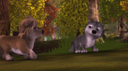 Alpha and Omega 2 A Howl-iday Adventure (142)