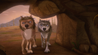 Alpha and Omega 2 A Howl-iday Adventure (198)