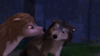 Alpha and Omega 2 A Howl-iday Adventure (301)
