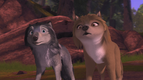 Alpha and Omega 2 A Howl-iday Adventure (453)