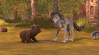 Alpha and Omega 2 A Howl-iday Adventure (571)