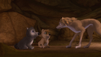 Alpha and Omega 2 A Howl-iday Adventure (216)