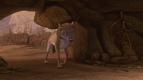 Alpha and Omega 2 A Howl-iday Adventure (178)